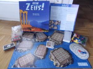 Beim-Zeus-Spielinhalte